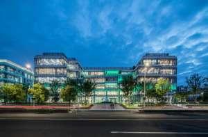 飞利浦正式更名Signify,注销超5亿元股份光纤配线架